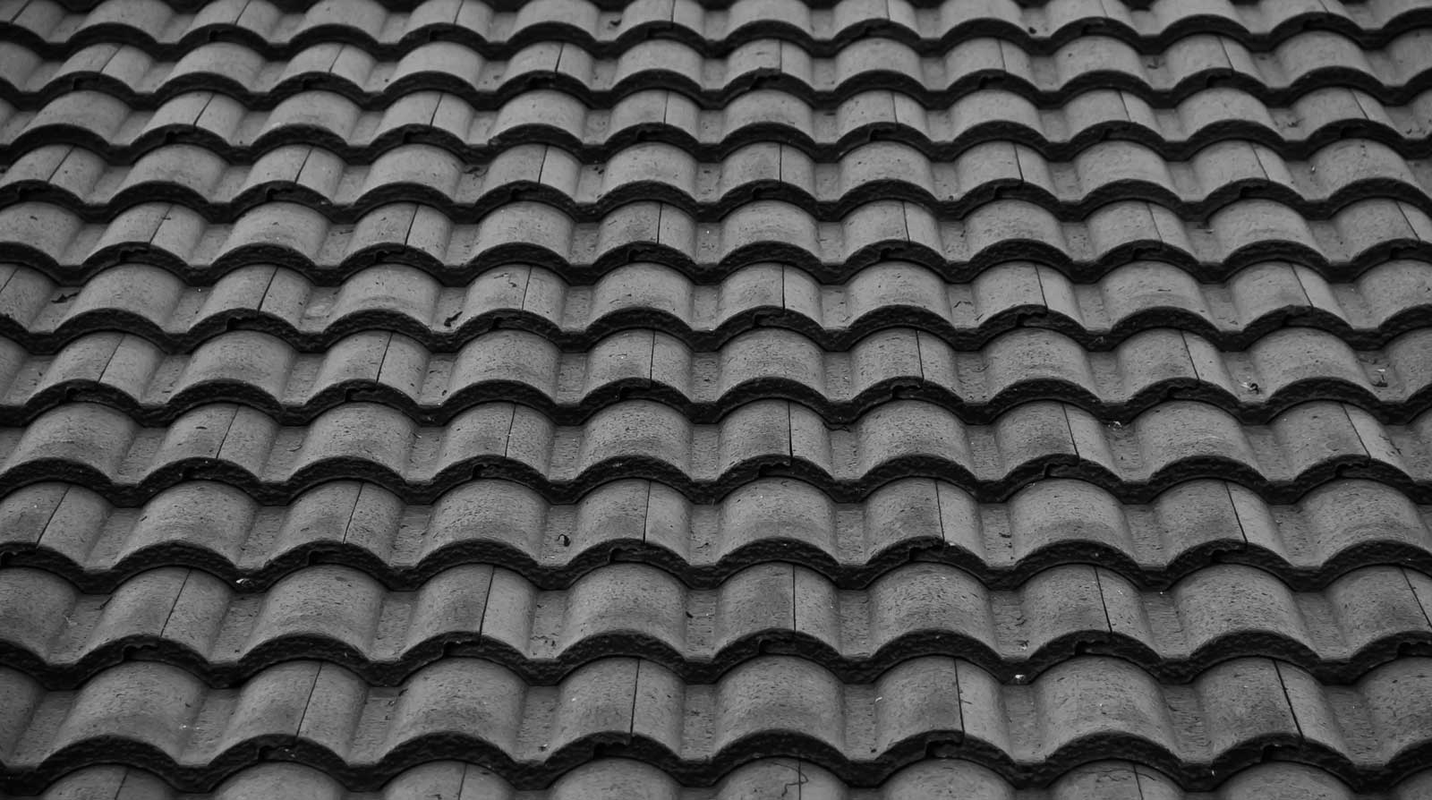 grey tiled roof baw baw